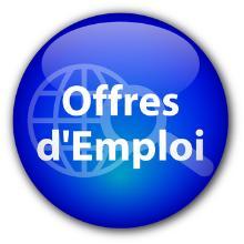Montmartre Natation recrute